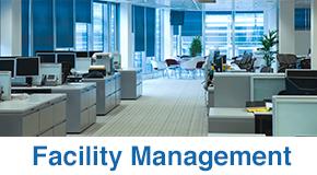 facility management Uk