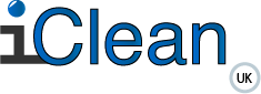 iCleanBedford Logo